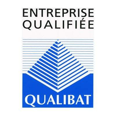 QUalibat-SIMPLE