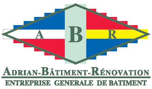 Adrian Bâtiment Rénovation