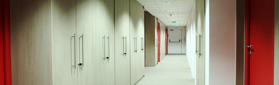 couloir-02