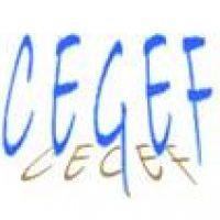 Cabinet-CEGEF