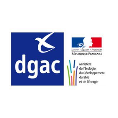 DGAC-600