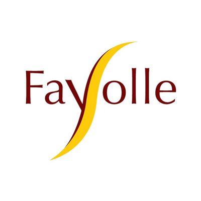 FAYOLLE-600