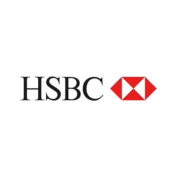 HSBC-600