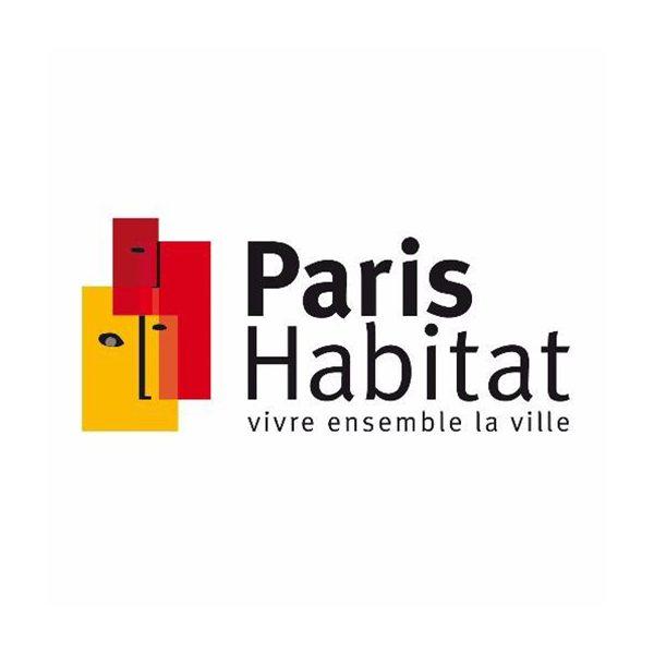 Paris-HABITAT-600