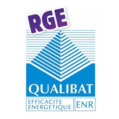 RGE-QUALI-600