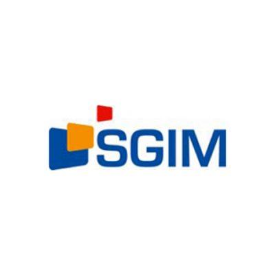 SGIM-600
