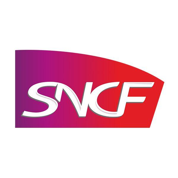 SNCF-600