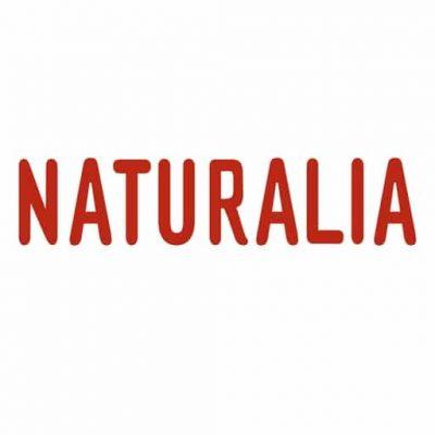 logo_naturalia_512